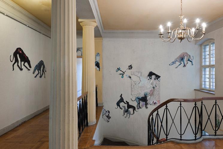 vita. Black Bedroom Furniture Sets. Home Design Ideas